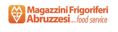 Magazzini Frigoriferi Abruzzesi